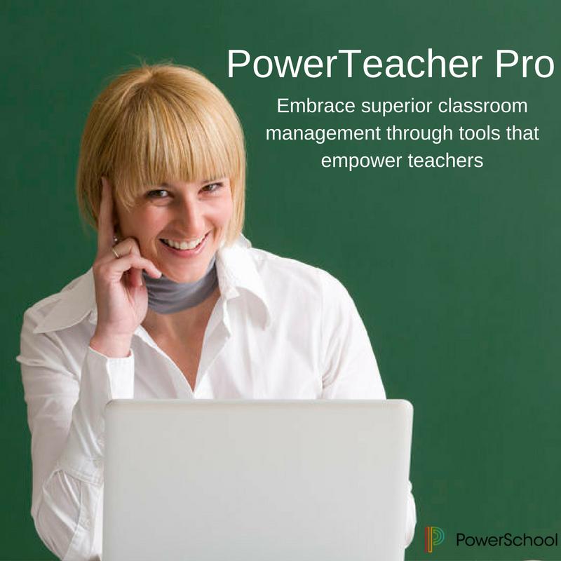 powerteacher-pro